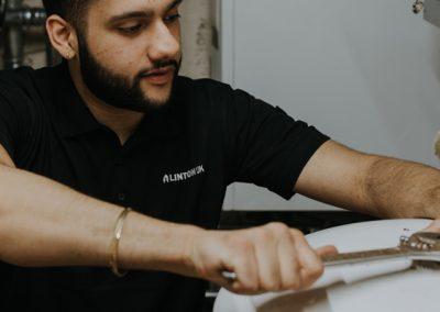 Boiler-Repair-and-replacement---Linton-UK